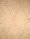 Product: W152501001-Diamond