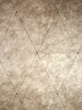 Product: W152502215-Diamond