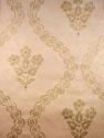 Product: W150603001-Garnet