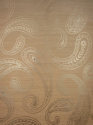 Product: W151105001-Paisley