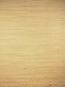 Product: W151005001-Silka