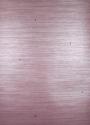 Product: W151004515-Silka