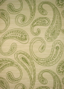 Product: W151101001-Paisley
