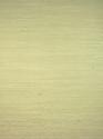 Product: W151001001-Silka