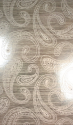 Product: W151102215-Paisley