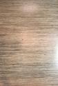 Product: W151002215-Silka