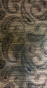 Product: W151103215-Paisley