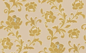Product: W147902001-Kelway Flocked