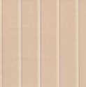 Product: LCW08256W-Fairhaven Stripe