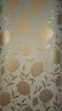 Product: W143204246-Kew Garden