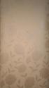 Product: W140001213S-Kew Garden