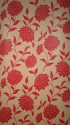 Product: W143202208-Kew Garden