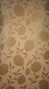 Product: W143203246-Kew Garden