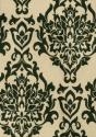 Product: W143002246-Venice