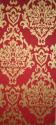 Product: W143005246-Venice
