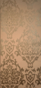 Product: W143007246-Venice