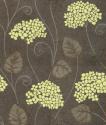 Product: W143401550-Hydrangea