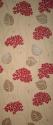 Product: W143402501-Hydrangea