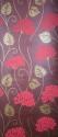 Product: W143403501-Hydrangea