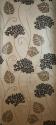 Product: W143404215-Hydrangea
