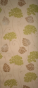 Product: W143405213-Hydrangea