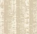 Product: 0280BAHEATH-Bark c. 1961