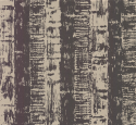 Product: 0280BACUPRU-Bark c. 1961
