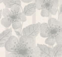 Product: 0280POGLACI-Poppy Flower c. 1968