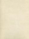 Product: DCLAPR101-Parchment Plain