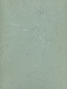 Product: DCLAMG104-Magnolia Embroidery