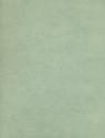 Product: DCLAPR104-Parchment Plain
