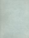 Product: DCLAPR106-Parchment Plain
