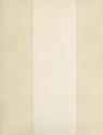 Product: DCLAPW104-Parchment Stripe