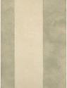 Product: DCLAPW103-Parchment Stripe