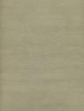 Product: DCLAPR105-Parchment Plain