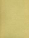 Product: DCLAPR103-Parchment Plain