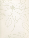 Product: DCLAMG102-Magnolia Embroidery