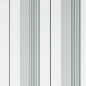 Product: PRL02009-Aiden Stripe
