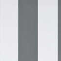 Product: PRL02612-Spalding Stripe