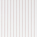 Product: PRL02507-Marrifield Stripe