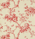 Product: PRL02702-Ashfield Floral