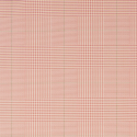 Product: PRL01709-Egarton Plaid