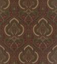 Product: PRL03702-Castlehead Paisley