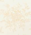 Product: PRL02801-Vintage Dauphine