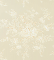 Product: PRL02806-Vintage Dauphine