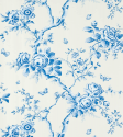 Product: PRL02701-Ashfield Floral