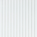 Product: PRL02510-Marrifield Stripe