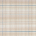 Product: PRL01905-Barrington Plaid