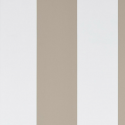 Product: PRL02615-Spalding Stripe