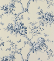 Product: PRL02705-Ashfield Floral